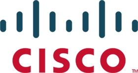 Cisco Catalyst 6509