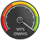 Fast VPS