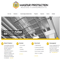 www.masterprotection.nl
